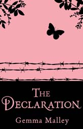 Declaration B