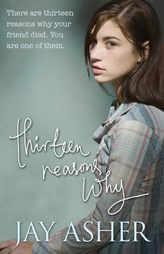 13-reasons-uk