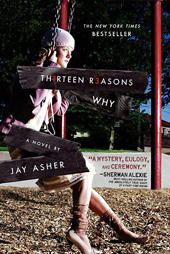 13-reasons-us